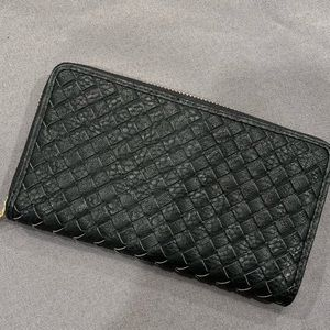 Charming Charlie Wallet